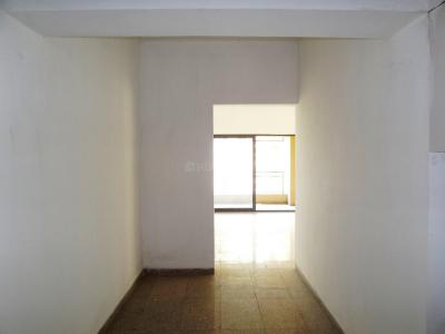 Gallery Cover Image of 2079 Sq.ft 3 BHK Apartment for buy in Ambuja Upohar The Condoville, Pancha Sayar for 15100000