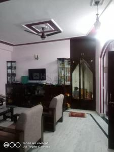 Gallery Cover Image of 2900 Sq.ft 3 BHK Independent House for rent in Sector 31 for 13500