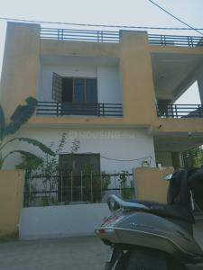 Gallery Cover Image of 2500 Sq.ft 3 BHK Independent House for buy in Gulmohar Colony for 4800000