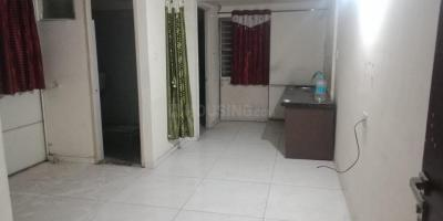 Gallery Cover Image of 820 Sq.ft 2 BHK Apartment for rent in Dhanori for 11000