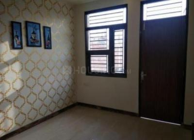 Gallery Cover Image of 1000 Sq.ft 2 BHK Apartment for buy in Mansarovar for 3000000