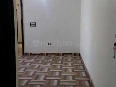 Gallery Cover Image of 565 Sq.ft 1 BHK Apartment for buy in Niti Khand for 2595000
