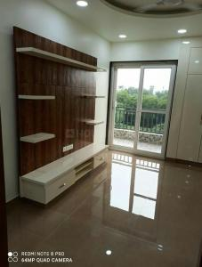 Gallery Cover Image of 1400 Sq.ft 2 BHK Independent House for rent in Sector 1 for 6500