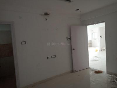 Gallery Cover Image of 1600 Sq.ft 3 BHK Apartment for buy in East Marredpally for 10600000