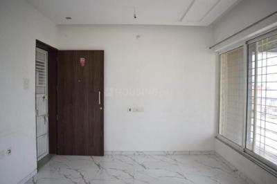 Gallery Cover Image of 1050 Sq.ft 2 BHK Apartment for buy in Antheia, Pimpri for 8900000