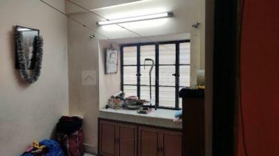 Gallery Cover Image of 1200 Sq.ft 3 BHK Apartment for rent in Kamardanga for 18000