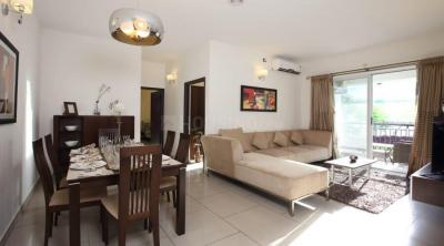 Gallery Cover Image of 1152 Sq.ft 2 BHK Apartment for buy in Mambakkam for 5800000