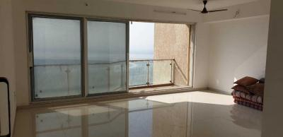 Gallery Cover Image of 2300 Sq.ft 3 BHK Apartment for rent in Ghansoli for 55000