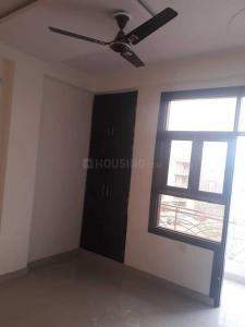 Gallery Cover Image of 500 Sq.ft 1 BHK Apartment for buy in Unnati Apartments, DLF Ankur Vihar for 1250000