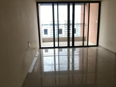 Gallery Cover Image of 872 Sq.ft 2 BHK Apartment for rent in Nanded for 13000