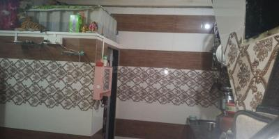 Gallery Cover Image of 380 Sq.ft 1 BHK Independent House for buy in Bhandup West for 3100000