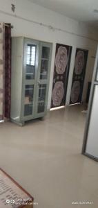 Living Room Image of Vihaan in Thaltej