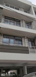 Gallery Cover Image of 1020 Sq.ft 2 BHK Independent Floor for buy in Malviya Nagar for 3300000
