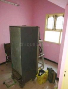 Gallery Cover Image of 800 Sq.ft 2 BHK Independent Floor for rent in Koyambedu for 12000