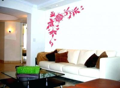 Gallery Cover Image of 440 Sq.ft 1 BHK Apartment for buy in Mehrauli for 1700000