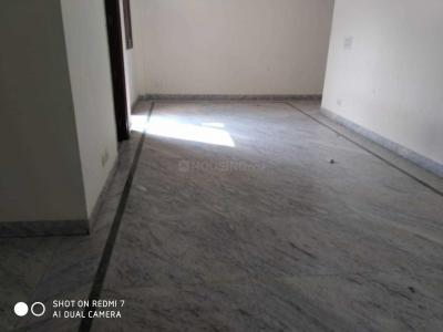 Gallery Cover Image of 1100 Sq.ft 2 BHK Independent Floor for rent in Said-Ul-Ajaib for 20000
