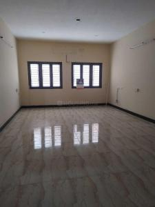 Gallery Cover Image of 1656 Sq.ft 3 BHK Independent House for buy in Thiruvanmiyur for 27500000