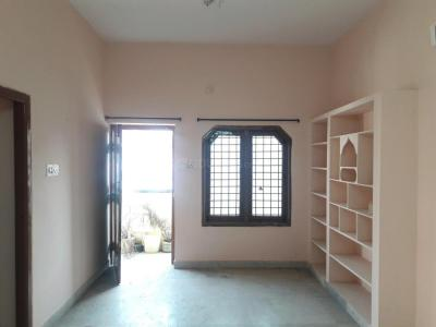 Gallery Cover Image of 1000 Sq.ft 2 BHK Apartment for rent in Habsiguda for 10000
