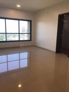 Gallery Cover Image of 1250 Sq.ft 2 BHK Apartment for buy in Nathani Residency, Agripada for 35000000