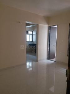Gallery Cover Image of 1350 Sq.ft 3 BHK Apartment for buy in Erandwane for 18000000