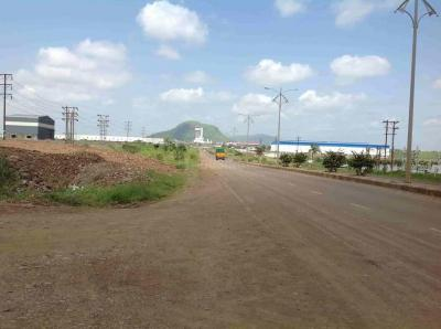 Gallery Cover Image of  Sq.ft Residential Plot for buy in Suncity Township-I for 8000