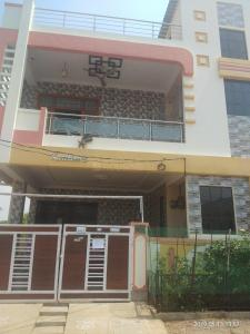 Gallery Cover Image of 1350 Sq.ft 2 BHK Independent House for rent in Boduppal for 9000