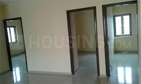 Gallery Cover Image of 1000 Sq.ft 3 BHK Independent House for buy in Alwal for 10000000