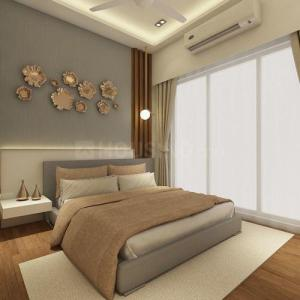 Gallery Cover Image of 1275 Sq.ft 4 BHK Apartment for buy in Safal Shree Saraswati CHSL Plot 8 A, Chembur for 32500000