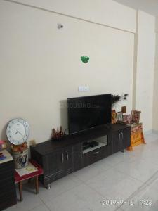 Gallery Cover Image of 1500 Sq.ft 2 BHK Apartment for rent in Electronic City for 20000