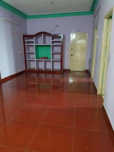 Gallery Cover Image of 1058 Sq.ft 3 BHK Independent House for rent in Medavakkam for 13500