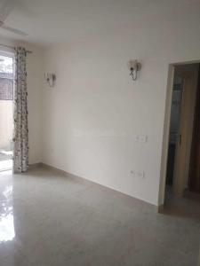 Gallery Cover Image of 1435 Sq.ft 2 BHK Apartment for buy in Sector 66 for 12200000