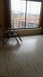 Gallery Cover Image of 785 Sq.ft 2 BHK Apartment for rent in Goregaon East for 21000