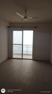 Hall Image of 2250 Sq.ft 3 BHK Apartment for buy in DLF Express Greens, Manesar for 6200000