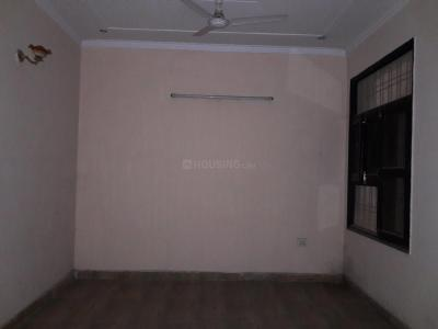Gallery Cover Image of 800 Sq.ft 2 BHK Apartment for rent in Sector 49 for 8000