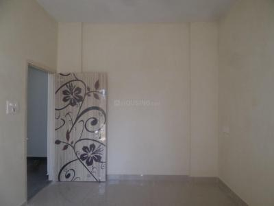 Gallery Cover Image of 650 Sq.ft 1 BHK Apartment for buy in Wadgaon Sheri for 4000000
