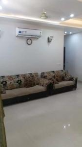 Gallery Cover Image of 2200 Sq.ft 4 BHK Apartment for rent in Sector 77 for 45000