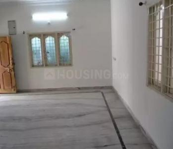 Gallery Cover Image of 2500 Sq.ft 4 BHK Villa for buy in Old Bowenpally for 12500000
