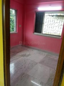 Gallery Cover Image of 700 Sq.ft 2 BHK Independent Floor for rent in Kasba for 12000