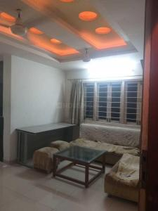 Gallery Cover Image of 2300 Sq.ft 2 BHK Apartment for rent in Narayan Nagar for 27000