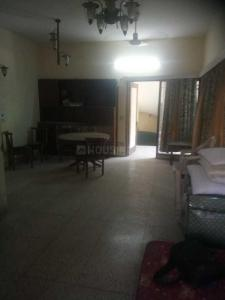 Gallery Cover Image of 1350 Sq.ft 2 BHK Independent Floor for rent in Green Park for 45000