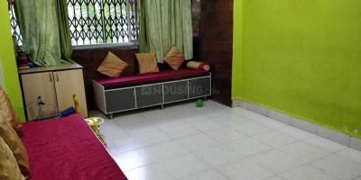 Gallery Cover Image of 350 Sq.ft 1 RK Apartment for buy in Vikhroli East for 5500000