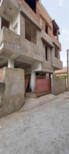 Gallery Cover Image of 6000 Sq.ft 6 BHK Independent House for rent in Khagaul for 40000