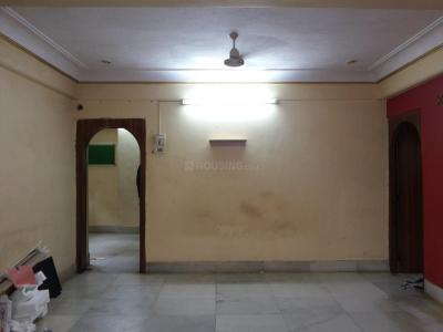 Gallery Cover Image of 1350 Sq.ft 2 BHK Apartment for rent in Chembur for 40000