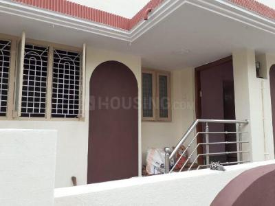 Gallery Cover Image of 1100 Sq.ft 3 BHK Independent House for buy in Udayagiri for 12000000