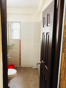 Bathroom Image of Jj Enterprise in Prahlad Nagar