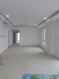 Gallery Cover Image of 2250 Sq.ft 3 BHK Apartment for rent in Puri Diplomatic Greens, Sector 110A for 25000