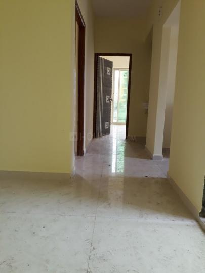 Living Room Image of 900 Sq.ft 2 BHK Apartment for rent in Kalyan East for 10000