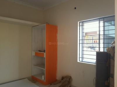 Gallery Cover Image of 200 Sq.ft 1 RK Apartment for rent in Electronic City for 5000