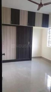 Gallery Cover Image of 1600 Sq.ft 3 BHK Villa for rent in Madipakkam for 35000