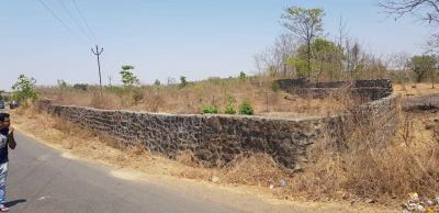 Gallery Cover Image of  Sq.ft Residential Plot for buy in Amgaon for 15100000